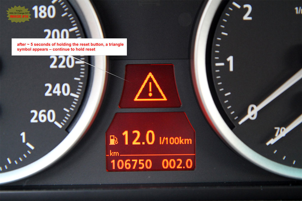 What Can Cause Brake Fluid To Leak From The Brake System in addition Battery Control Module as well 222162267790 in addition Meanings Behind These 15 Symbols Your Cars Dashboard together with Dodge Avenger Dashboard Symbols User Manuals truckgames27. on 2015 honda brake warning light