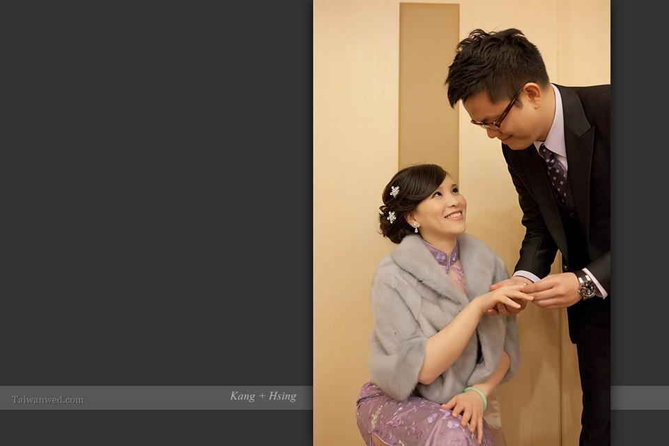 Kang+Hsing-041