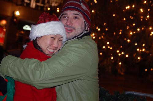 2010 12 23 photo