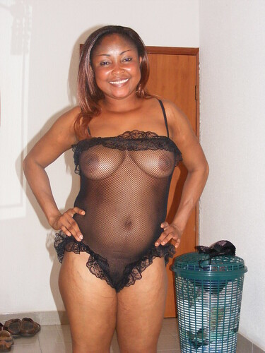 naked round natural boobs pictures pics: sexy, bigboobs, sensuous, happy, breasts, ebony, fishnet, frican