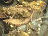 . (lainers) Tags: bike austin gold jewelry southcongress mayastar