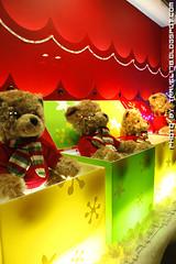 2010新光三越聖誕節_4355