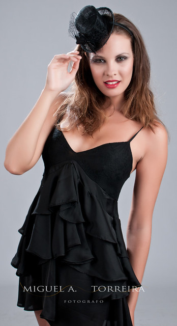 Jessica Bueno2