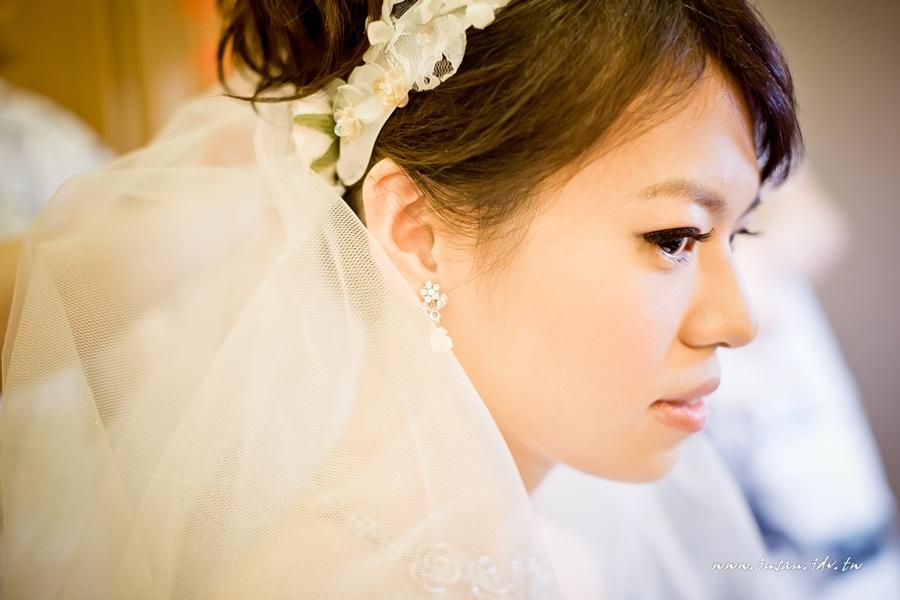 wed101024_051