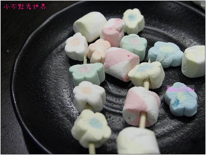 中壢潮肉日式燒烤39