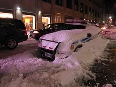 101227-016-Police-Truck-Snowed-In