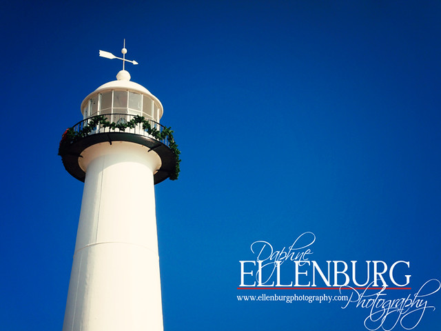 Blog 123010 Lighthouses-01