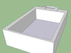20101206-浴缸示意圖