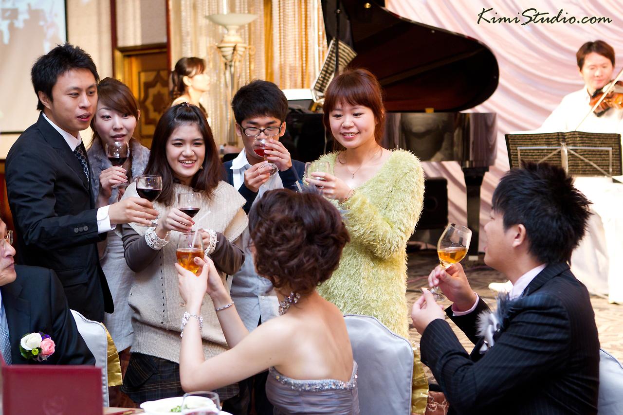 20101212 Wedding-124