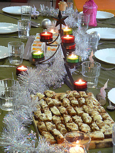table de Noël au Centre.jpg