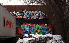 Rip Sace (36th Chamber) Tags: city graffiti rip nj jersey sace sacer irak