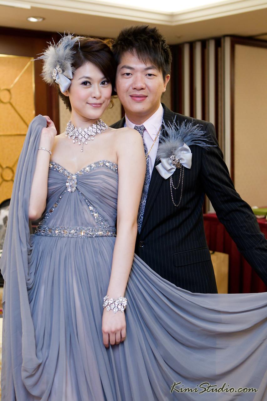 20101212 Wedding-114