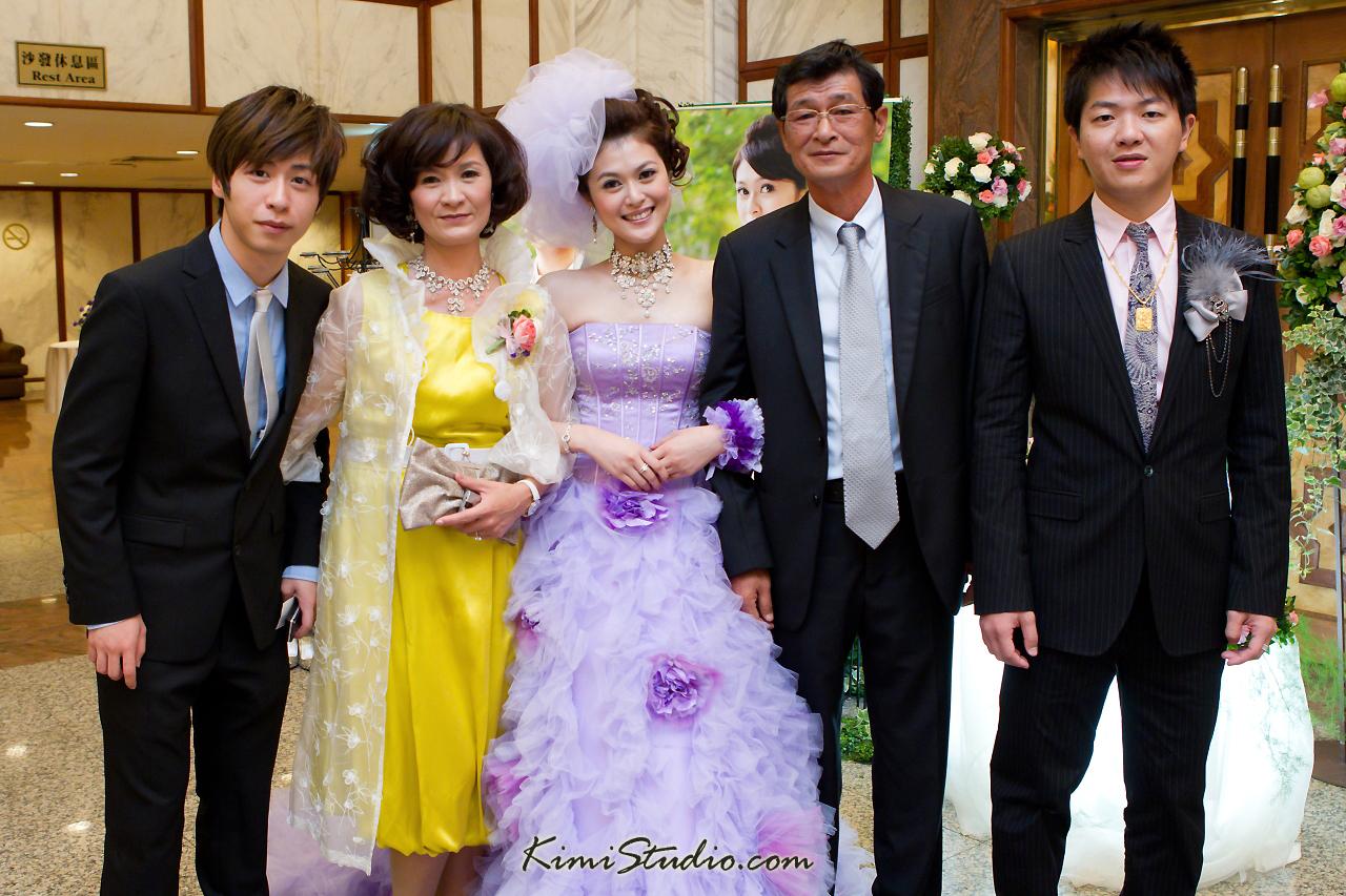 20101212 Wedding-162