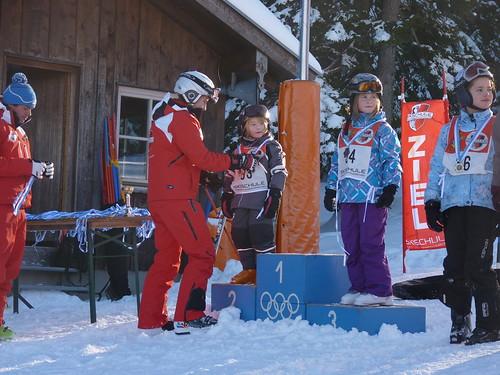 Siegereherung Skischule Garmisch-Partenkirchen 02
