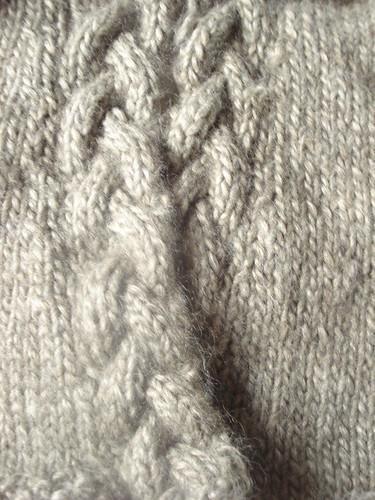 knitting 181