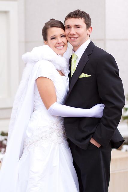 bartholomew wedding-21