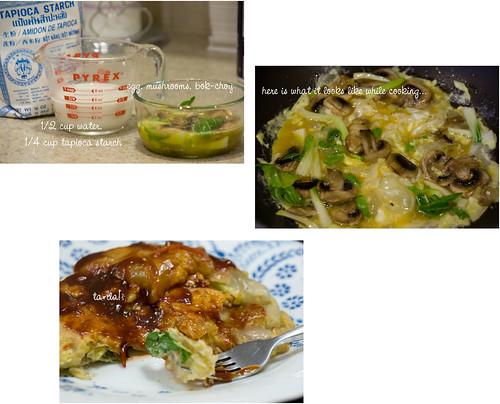 oyster_omelet
