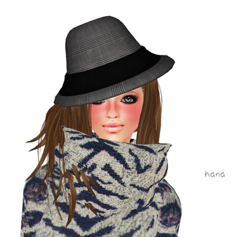 :: hsh ::High Fever SKIN LB(BOX)