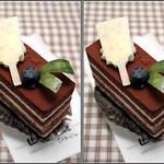 IMG_0976 正月ショコラケーキ (parallel 3D) thumbnail