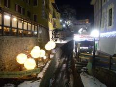 Ziano capodanno 2011 282 (Federico Savogin) Tags: party snow ice tn val neve di festa amici freddo capodanno trentino ghiaccio 2011 fiemme ziano zianodifiemme gommoni