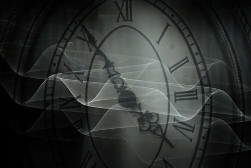 [フリー画像] グラフィックス, CG, 時計, 201101131700