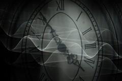 [免费图片] 计算机图形学, CG, 时钟, 201101131700