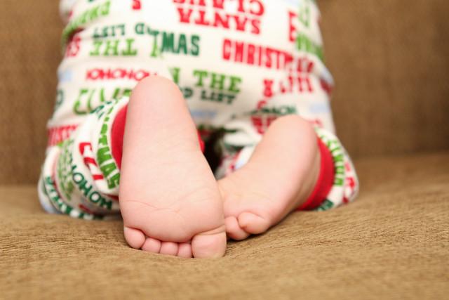 Christmas-63.jpg