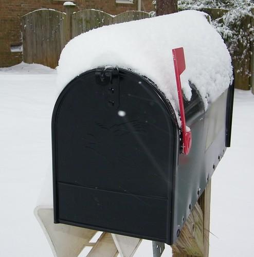 snOMG2.0 - 09 - Mailbox
