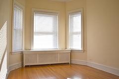 Bedroom 3 (daddyamm) Tags: w north shore avenue 105355