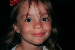 Sophia (kaleonel) Tags: karen sophia leonel karenleonel kaleonel