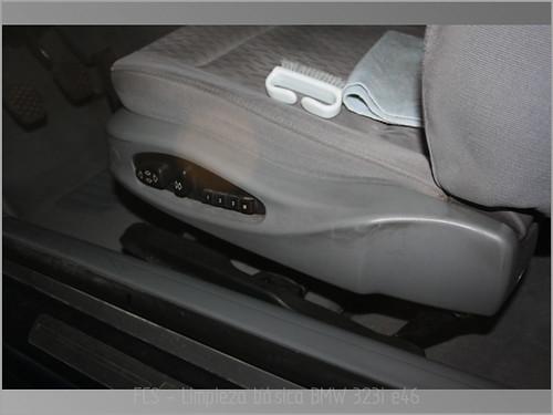 BMW 323i e46-07