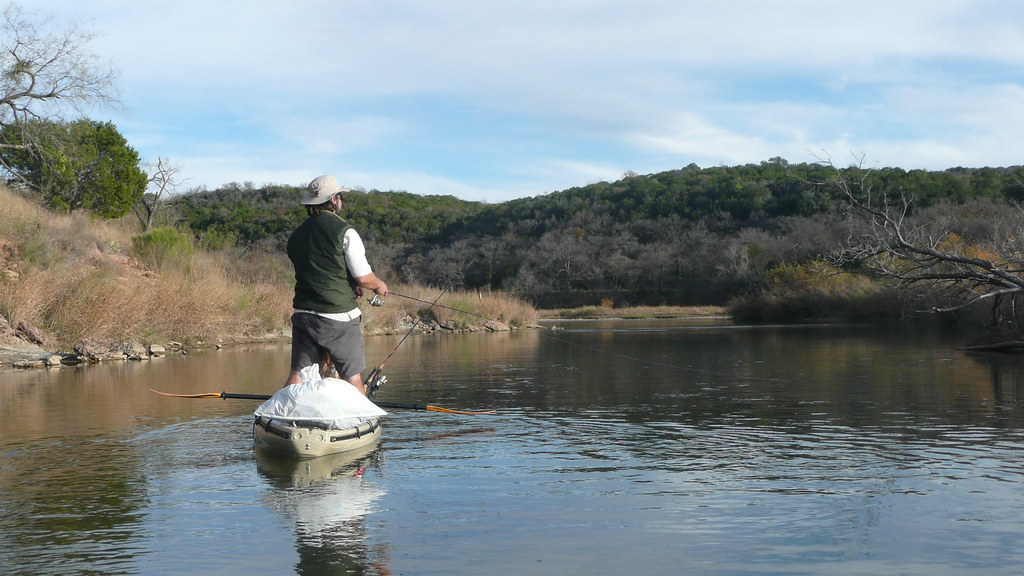 The world 39 s best photos of brazos and kayak flickr hive mind for Brazos river fishing