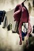 Inquilinato IV (alejocock) Tags: poverty casa colombia photographer colombian vieja ruina medellin detalles pension pobreza urbanfragments lovaina acock lavadores alejocock httpsurealidadblogspotcom alejandrocock inquilinato decarrosacockalejocockcolombiamedellinalejandrocockcasacolombianhttpsurealidadblogspotcomphotographerpobrezaruinavieja