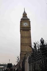 Look it's Big Ben (labels_30) Tags: london bigben clocktower labels30