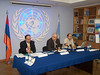 2010 Human Development Report Launches Around the World