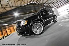 (Talal Al-Mtn) Tags: street photo automotive rig kuwait 2008 v8 طلال talal supercharged q8 srt8 kwt الكويت raceing cherooke technolojy jeepsrt8 جيب rigshot kuwaitcars lm10 inkuwait شروكي jeepsrt almtn طلالالمتن المتن talalalmtnphotography photographybytalalalmtn superchargedsrt8 talalalmtnphotogrpahy rigcars