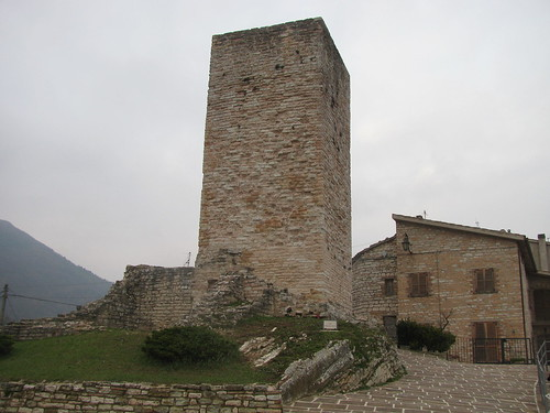 Pierosara