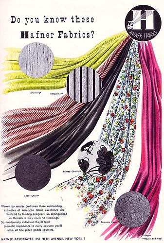 01.13.11 | 40s fabrics