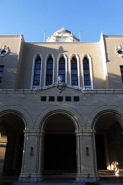 100926_065226_静岡市役所
