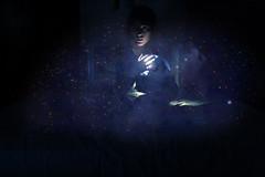 ophiuchus (explore) (londonscene) Tags: girl canon bed snake sagittarius galaxy change zodiac ophiuchus