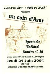 Un Coin d