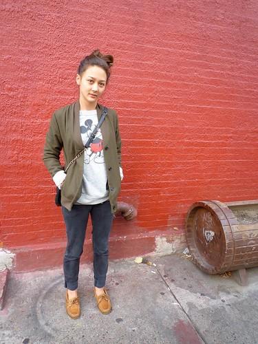 P1060578_style_zoomer_streetstyles_nyc
