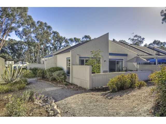 10248 Caminito Toronjo, Village Woods, Scripps Ranch, CA 92131
