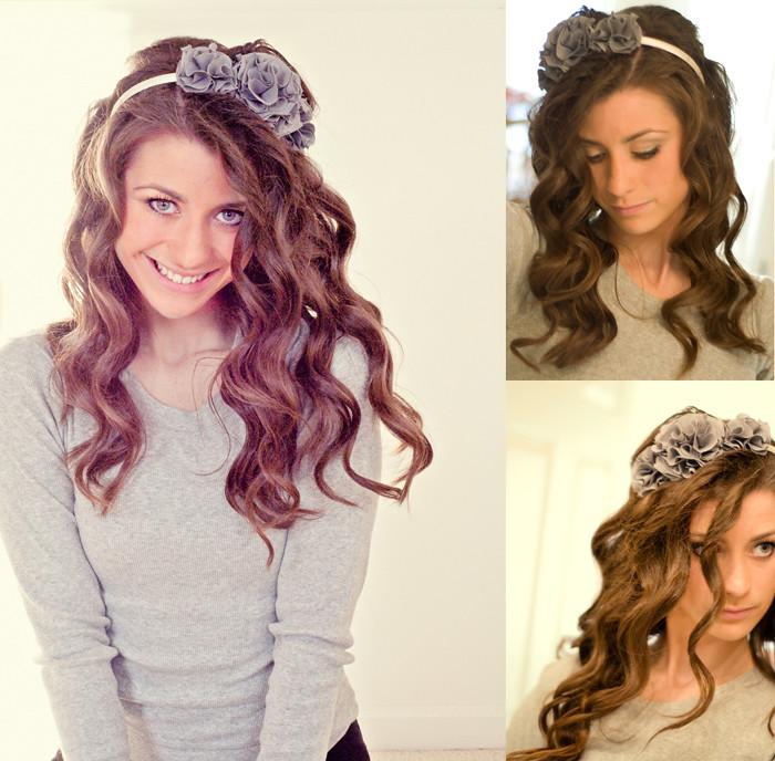 headbands1W