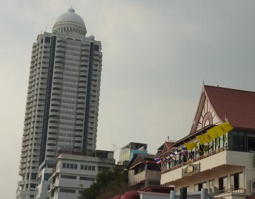 Bangkok 2011 (40)
