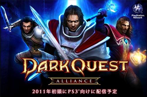Darkquest_001