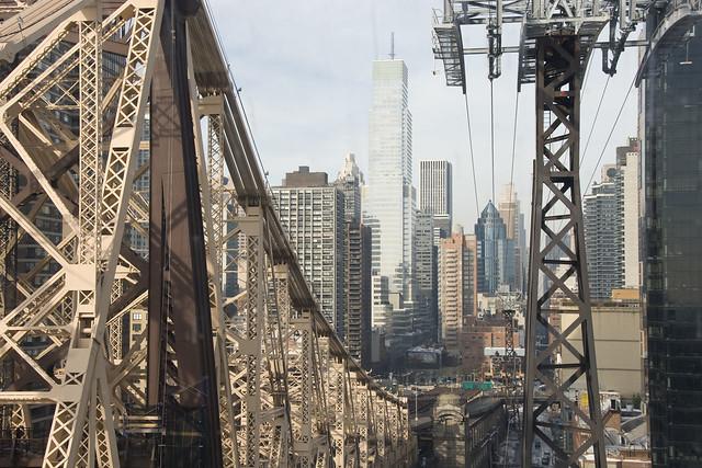 d8 tram city view