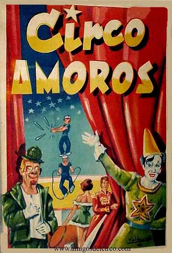 022-Circo Amoros-sin fecha--www.amigosdelcirco.com.jpg