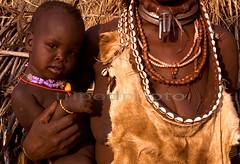 Ethiopia - Omo Valley18 (Tripodphoto.com) Tags: africa portrait people face culture tribal human tribes omovalley tradition ethiopia tribe ethnic rite ritratto personne gens visage hamer humane ethnology tribu etiopia ethiopie gibe ethnie omoriver ethnicgroup etiopien etiyopya peoplesoftheomovalley ethiopianethnicgroup