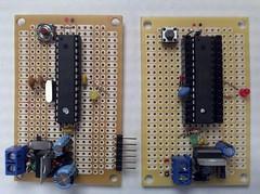 1295243250037 (T E Schlemmer) Tags: arduino freeduino schlaboratory 417duino